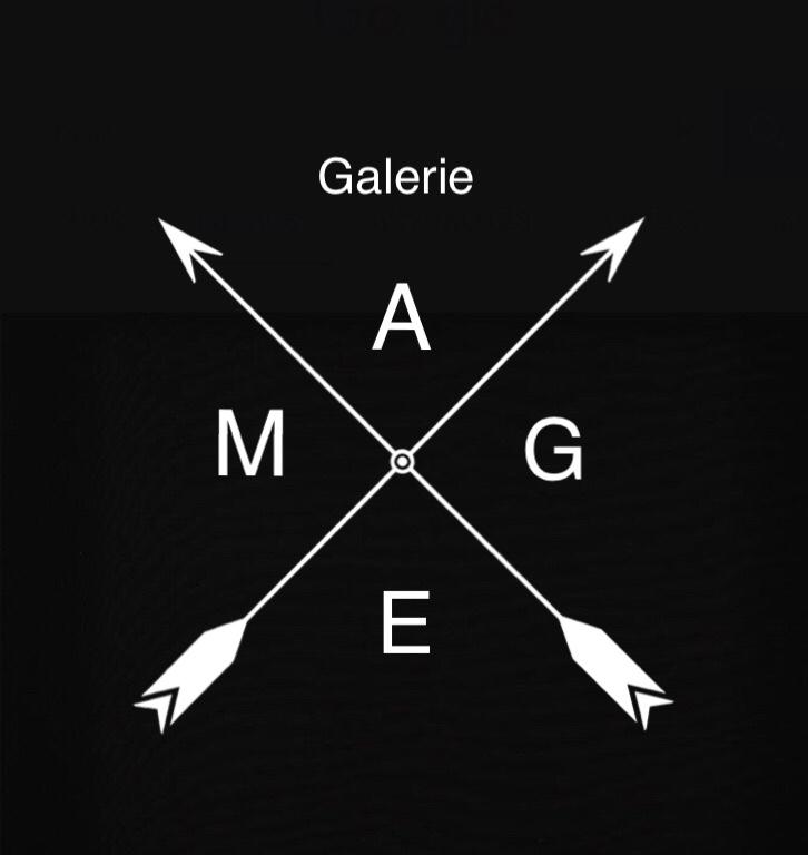 Galerie Mage